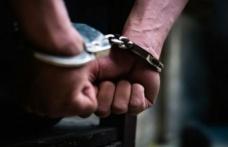 Atilla Peker'e Kutlu Adalı soruşturması