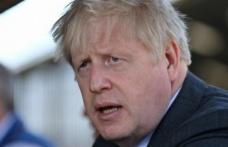 """İngiltereli Rumlardan Boris Johnson'a """"Nüfus kullan"""" Çağırısı"""