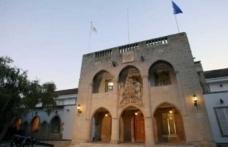 Rum Yönetimi Uluslararası Seferberliğe Hazırlanıyor