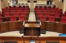 Cumhuriyet Meclisi bugün toplanıyor