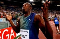 Dünyanın en hızlı insanı Usain Bolt, pistlere dönüş şartını açıkladı