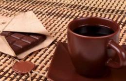 Araştırma: İklim krizi Avrupa'nın kahve ve çikolata kaynaklarını vuracak