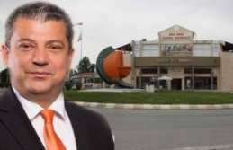 Dürüst yeniden aday Kemal Dürüst Güzelyurt Belediye...