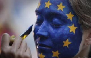Ayasofya kararına Lüksemburg'dan tepki: Medeniyetler...