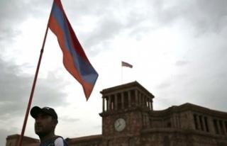 Ermenistan, Azerbaycan'ın petrol ve gaz tesislerine...