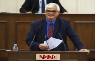 "Hamzaoğulları: ""Yanlış strateji yüzünden 100..."