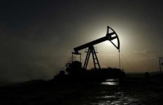 İran Petrol Bakanı: Hiçbir ülke bizimle iş birliğine...