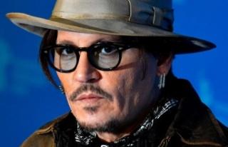 Johnny Depp, Amber Heard'dan boşanma nedenini açıkladı:...