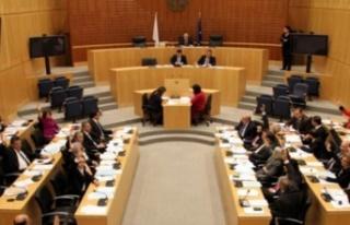 Rum Meclisi, East-Med projesini onayladı ancak muhalefet...