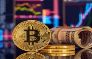 Rusya, kripto paraları tamamen yasaklamaktan geri...