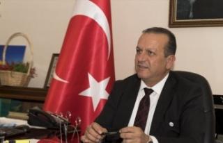 Ataoğlu: Turizmin artık açılması lazım