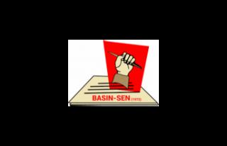 "BASIN-SEN'DEN TUTUKLANAN ""SOL HAREKET""..."