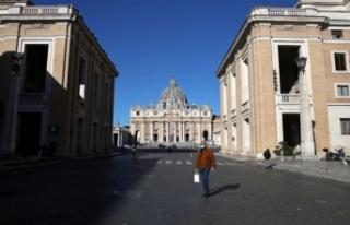 İtalya'da hükümetten 32 milyar Euroluk yeni...