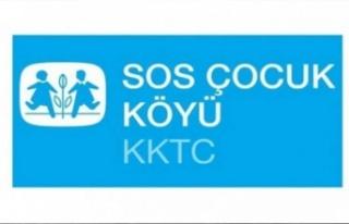 SOS Çocukköyü Derneği halktan yardım bekliyor