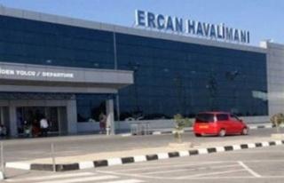 3 SENDİKA ERCAN'DA GREV BAŞLATTI… PERŞEMBE...