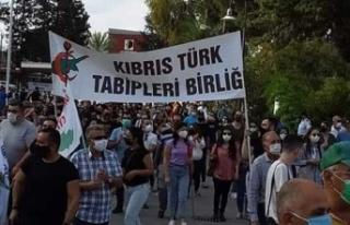 "Dr. Remzi Gardiyanoğlu: ""Derhal istifa..."""