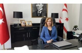 """""""KİMSENİN GÖZÜNÜN YAŞINA BAKILMAYACAK, TRAFİKTE..."""