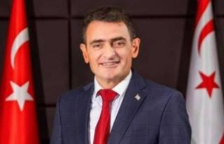 """MERKEZ BANKASINDAN BU AY 185 MİLYON TL BORÇLANDIK"""