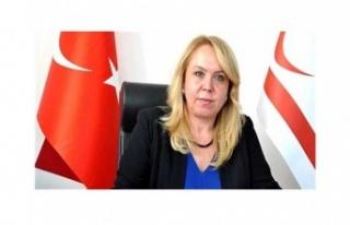 """RESMİ İSTATİSTİK PROGRAM TASLAĞI"""" HAKKINDA..."""