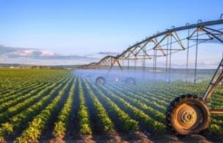 Ekonomist Önder Tavukçuoğlu: Acil tarım politikası...