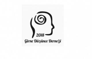 Girne Düşünce Derneği Eğitim Kayıplarının...