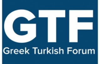 Türk Yunan Formu Kıbrıs Bölümü liderlere gecikmeden...