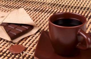 Araştırma: İklim krizi Avrupa'nın kahve ve...