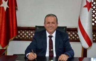 Ataoğlu, Tanıtımda Yer Alan Sosyal Medya Fenomenlerine...