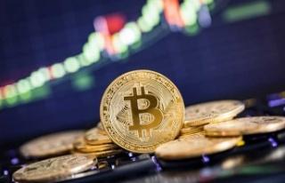Bitcoin, Musk'ın açıklamasıyla 39,000 doları...