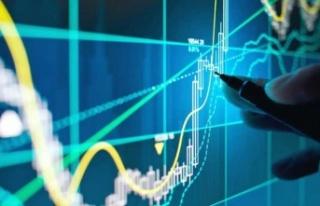 Borsalar aktif bir şekilde yatırımcı kazanmaya...