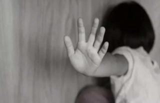 Cinsel istismardan yargılanan üvey dedeye 6 yıl...