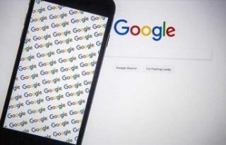 Fransa Rekabet Kurumundan Google'a 220 Milyon...