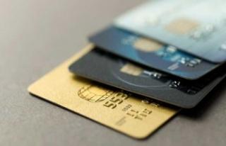 İşletmelere Kredi Kartı Kabul Zorunluluğu Getirildi