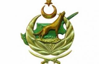 """Kıbrıs TMT Mücahitler Derneği: """"Her ülkede..."""