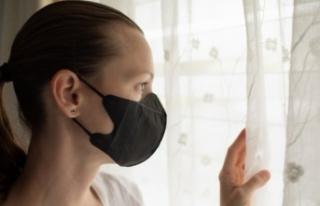 Koronavirüs temaslılarının 'ev karantinası'...