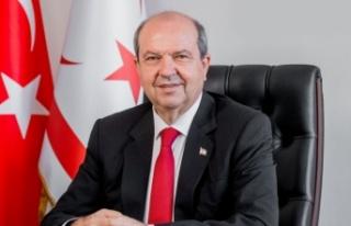 Tatar, Türkiye'ye gidiyor