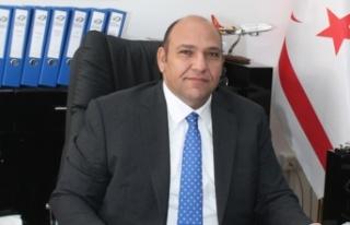 Tolga Atakan: Hükümetin seçim tarihi inadı telafisi...