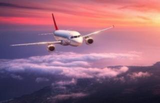 Türkiye'de 6 ülkeden uçuşlar durduruldu