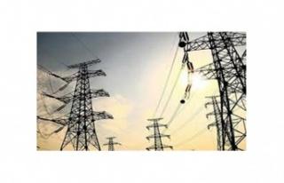 Yarın Girne'de Bazı Bölgelere Elektrik Verilemeyecek