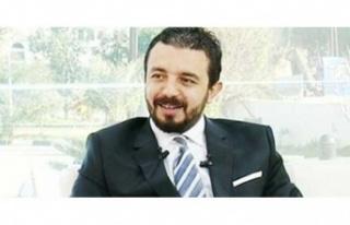 """Zaroğlu: """"Erhan Bey İle Parti Meselelerini Konuşmuyorum,..."""