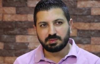 Basın Sen Başkanı Ali Kişmir; Koral Çağman mühim...