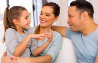 Çocuğa mahremiyet ve sosyal sınırlar nasıl anlatılmalı?