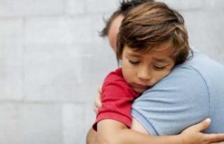 Evlatlık edinildiği çocuğa ne zaman söylenmeli?