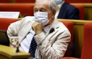 Fransa Bilim Kurulu: Covid sonrası normal hayat 2023'ten...
