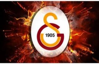 Galatasaray, PCR testinin kabul edilmemesi üzerine...