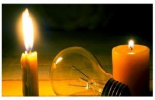 Güzelyurt Genelinde Yarın 3 Saatlik Elektrik Kesintisi