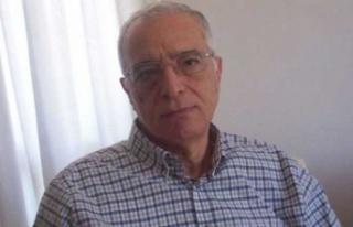 İstanbul'dan geri gönderildi