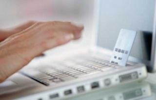 Online alışverişte sosyal medya etkisi