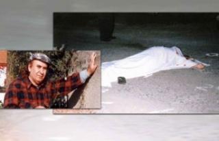 Polis: Adalı cinayetine ilişkin Türkiye'den...