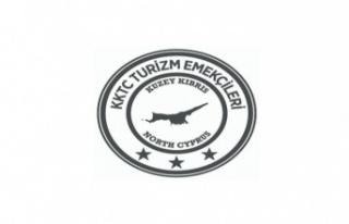 Turizm Emekçileri Platformu: Tedbir almak yerine...